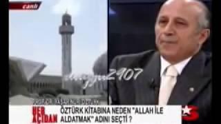 Yaşar Nuri Öztürk - Aytunç Altındal - Mehmet Şevket Eygi - Her Açıdan 2008