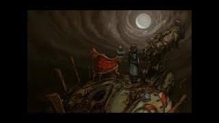Primordia - walkthrough (part 1 of 3)