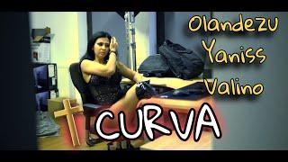 Marius Olandezu ❌ Yaniss ❌ Valino - 🔞 #Curva-i curva pana moare 🕯 ( Ce curva periculoasa ) 🍃