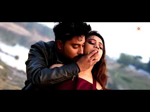 Amar Mon Tor Parai   New Video Song   The Sumon Parvej Ft. Sahi Bangla