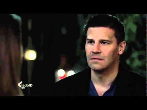 Download Bones Season 6 Episode 23 - Ending - I'm Pregnant...