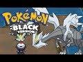 KYUREM - Pokémon Black #38