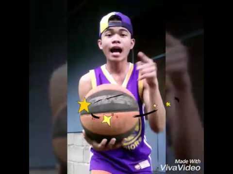 I am your sports buddy