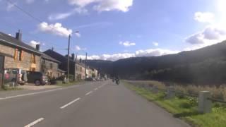 Ardennes 2015 09 20