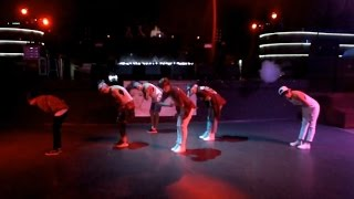 free mp3 songs download - Dance cover mamma mia kara fire