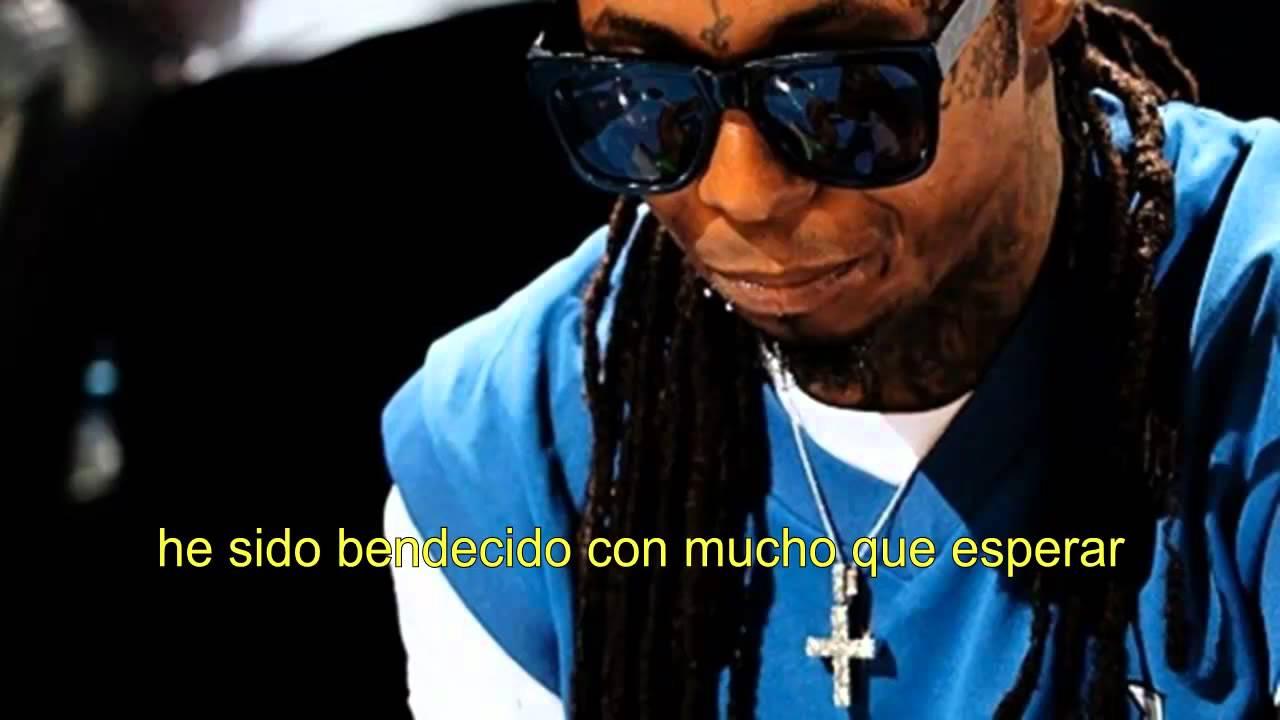 Mac Miller Ft Lil Wayne Download