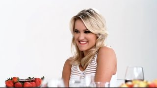 Emily Osment YOUNG & HUNGRY Season 2 OFFICIAL PROMO 2015