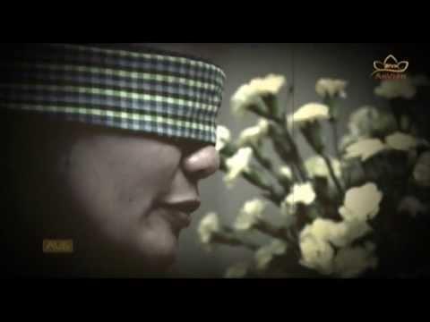Khai mở con mắt thứ ba - Huyền bí phương Đông - Truyền hình An Viên