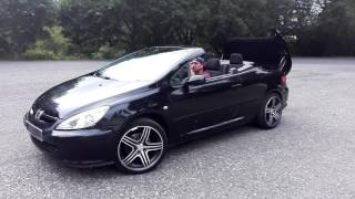 Peugeot 307 CC(cabrio., 2016-07-26T18:28:50.000Z)