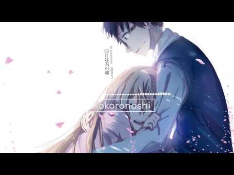 Kokoronashi Cover 心做し   Acoustic  【Hikaru】#vocaloid ( By, Hikaru Station )