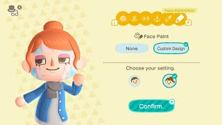 Animal Crossing: New Horizons: Quick Look (Video Game Video Review)