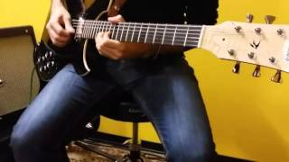 Video Preview Chitarra