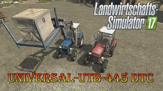 "[""LexHexMex"", ""vorstellung"", ""mod"", ""deutsch"", ""german"", ""lets play"", ""Landwitschaft Simulator 2015"", ""Farming Simulator 2015"", ""fs15"", ""ls15"", ""version 1.4.2"", ""traktor"", ""anhänger"", ""trailer"", ""Empfehlung"", ""Modvorstellung"", ""Gaming"", ""hd"", ""fs17"", ""ls1"