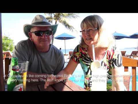 Royal Resorts Guest Experience #37