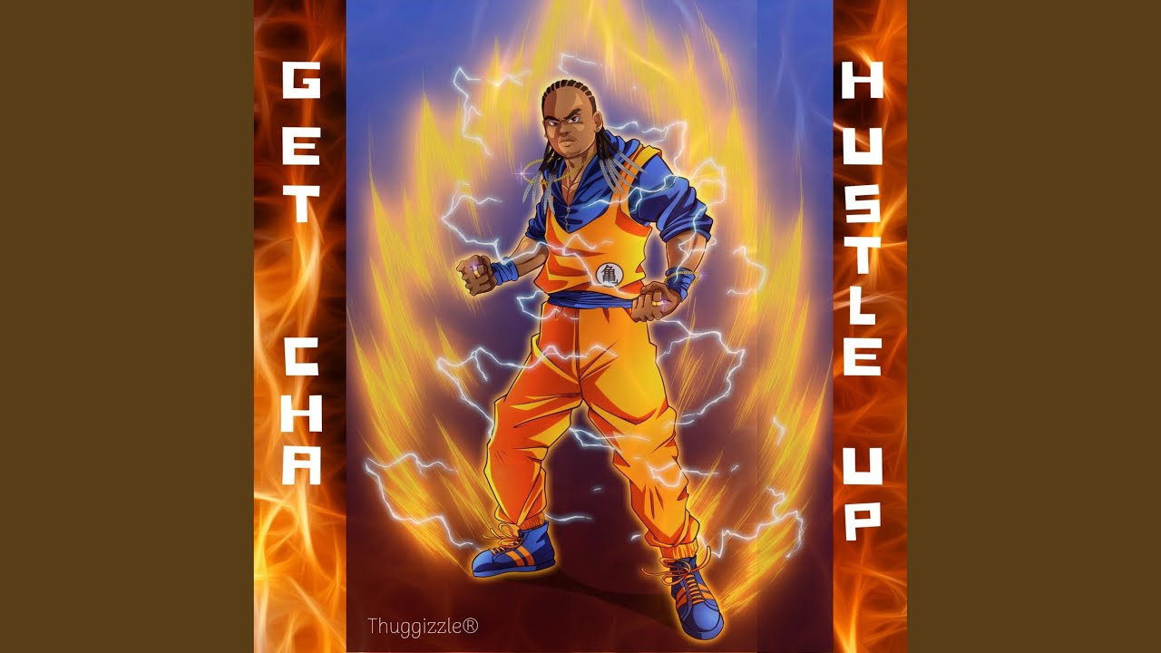 get-cha-hustle-up-clean-version