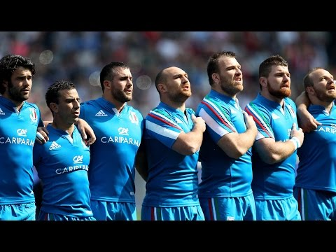 Six Nations 2015: how will Italy do? | Guardian Sport