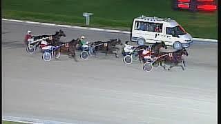 Vidéo de la course PMU PREMI BRISA D'ARBOS