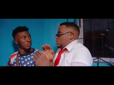 DJ CONSEQUENCE X OLAMIDE   ASSIGNMENT OFFICIAL VIDEO
