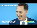 Dr. Nick Turkal's Moonshot Moment: Bringing Moonshot Thinking to Health Systems