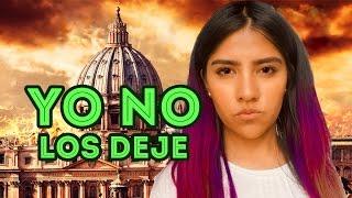 TODA LA VERDAD SOBRE KAREN | LOS POLINESIOS VLOGS