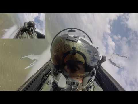 Townsville T150 Airshow Super Hornet '16