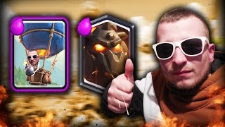 Surgical Goblin Deck