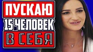 Лучшие приколы 2018. Русские приколы. Prikol video #18