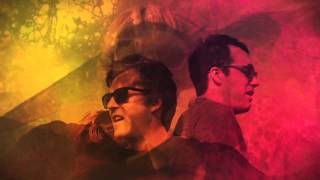 Grumbling Fur featuring Tim Burgess - Lightinsisters