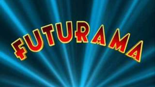 Download Futurama - Bender's Game Theme Song Mp3 and Videos