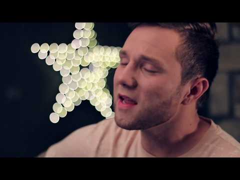 Breathin (Acoustic) - Ariana Grande (Cover By Adam Christopher)