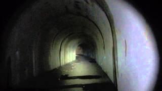 Bunker Militare - Italia 2015