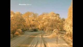 Monolake - Avalanche