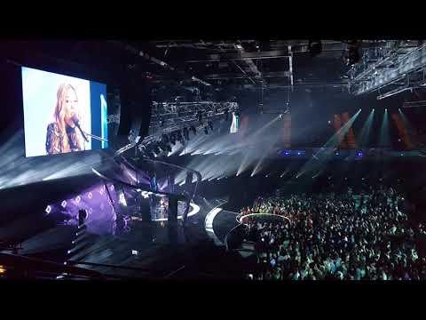 EUROVISION: Australia Decides 2019 (Part Four)
