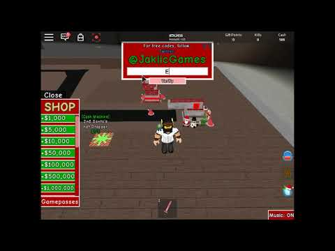 Christmas Tycoon Roblox Codes 2020 Christmas Tycoon: Save The Christmas! CODES!   YouTube
