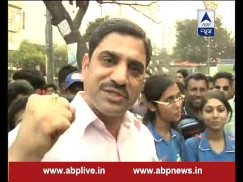 Asia Cup: Dhoni, Rohit Sharma and Virat Kohli are everyone's favourite