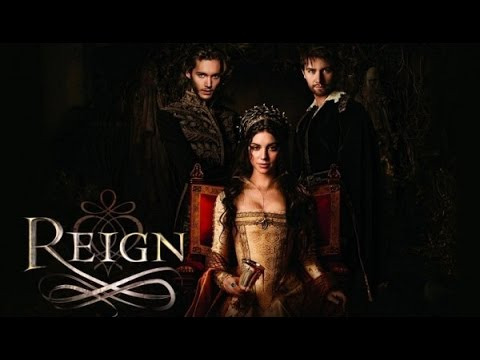 67 Best Reign images | Reign, Reign tv show, Reign mary