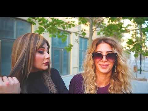 "Hüseyn Azizoglu - Qızların ""Oliqarx Oğlan"" sevgisi :D VİNE :D"