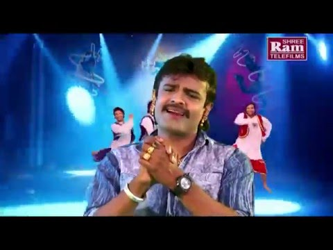Rakesh Barot||Jan Mari Janudina Lagan levana||Dj Superstar 2016