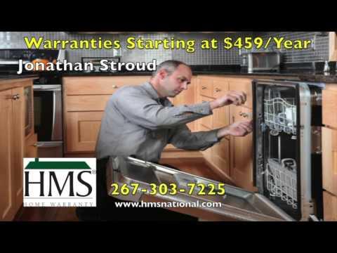 RealtyMarkFeb7th MPEG 2 Program stream, 15 Mbps