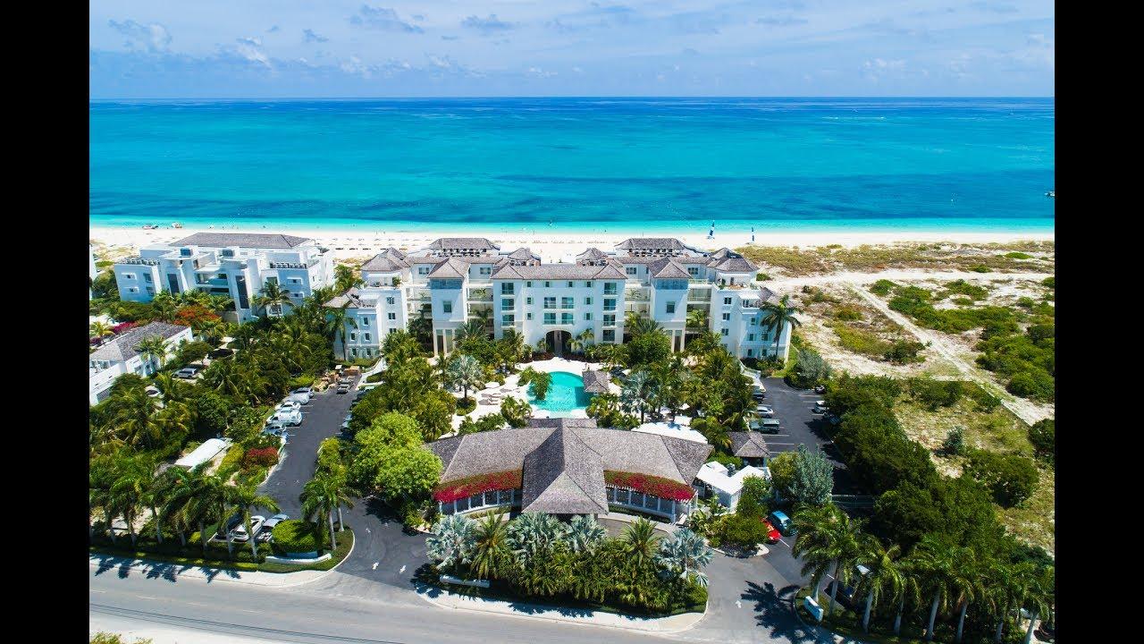 West Bay Club >> Turks Caicos Real Estate West Bay Club