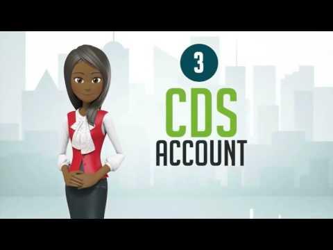 Buying Shares At Nairobi Securities Exchange