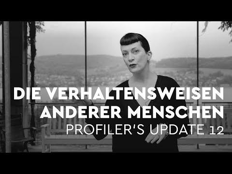 """Business-Profiler Suzanne Grieger-Langer: """"Die Wirtschaft kann von Autokraten und Populisten profitieren"""""""