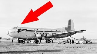 Police SHOCKED When Airplane Passengers DISAPPEAR After EMERGENCY Landing