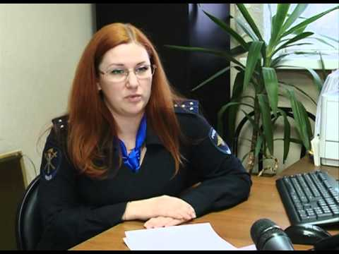 На фото В Сергиевом Посаде участились случаи телефонного мошенничества изображение