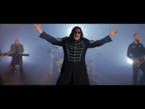 CIVIL WAR - Bay Of Pigs (Official Video) | Napalm Records