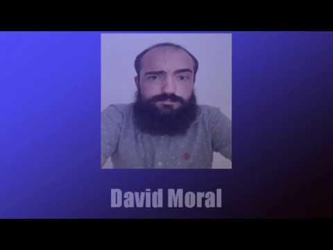 David Moral