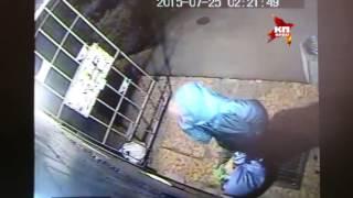 Пенсионерка из Санкт Петербурга оказалась серийным убийцей 4 фото видео » Триникси granny killer(, 2015-08-05T04:47:31.000Z)