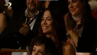 Download Can Yaman Dating Demet Ozdemir Shock News MP3, MKV, MP4