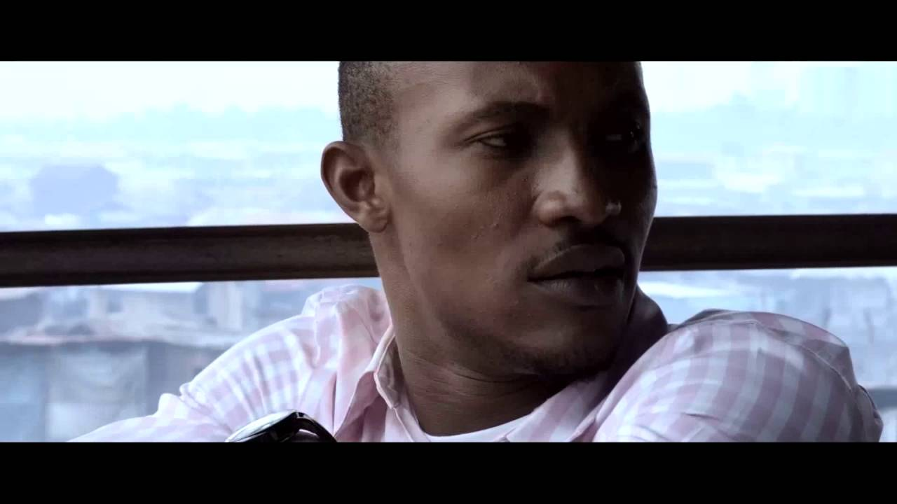 Download Gidi Blues - Official Trailer - Filmhouse Cinemas