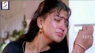 Nee Enge From Movie Chinna Thambi